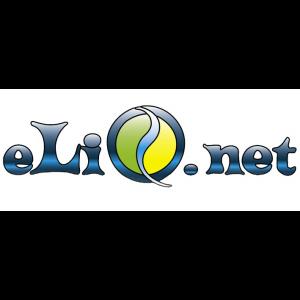 Eliq.net