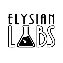 Image result for elysian labs eliquid