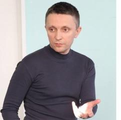 Евгений Москаленко