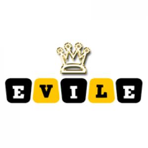 EVILE