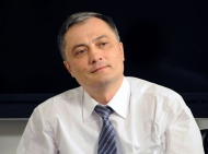 Фархад Амирбеков
