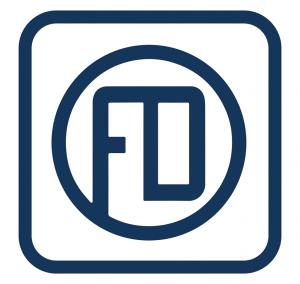 FDplast