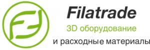 Filatrade