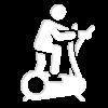 Fitness - индустрия