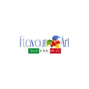 Flavor Art Italy