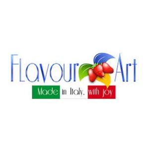 FlavorArt Italy