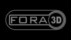 FORA3D
