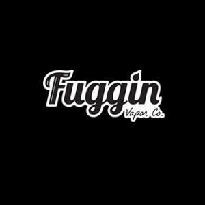 Fuggin Vapor Co