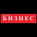 General business media-partner