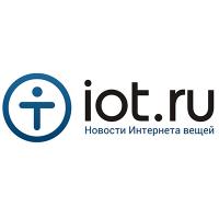 General internet Partner