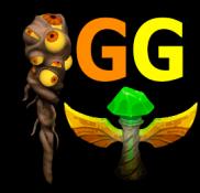 GG-Shop