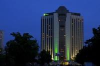 Holiday INNodino Hotel 4*