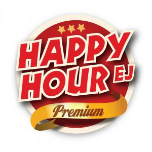 Happy Hour Juice