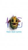 HEART BEAT GAMES