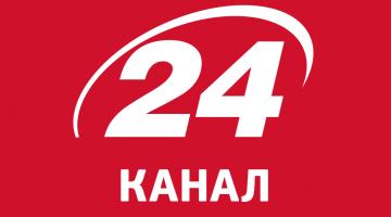 http://24tv.ua/
