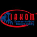 http://biakom.com/