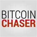 http://bitcoinchaser.com/casino