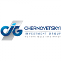 http://chernovetskyiinvestments.com/