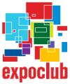 http://expoclub.ru/