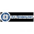 http://flytechnology.com.ua/