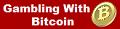 http://gamblingwithbitcoin.com/