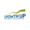 http://growthup.com/en
