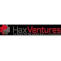 http://haxventures.ru/index.html