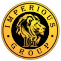 http://imperiousgroup.com/