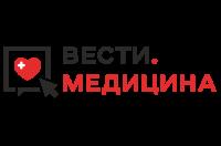 General media partner