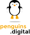 http://penguins.digital/