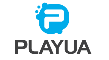 http://playua.net/