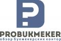 http://probukmeker.ru/