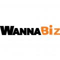 http://wannabiz.com.ua/