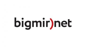http://www.bigmir.net/