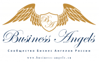 http://www.business-angels.su/