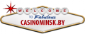 http://www.casinominsk.by/