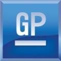 http://www.gameportal.org.ua/