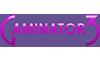 http://www.gaminator-casino.info/