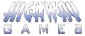 http://www.highwaygames.com/