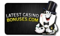 http://www.latestcasinobonuses.com/