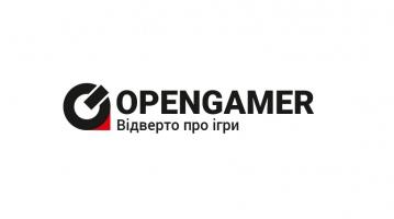http://www.opengamer.com.ua/