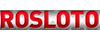 http://www.rosloto.com/