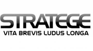 http://www.stratege.ru/