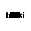 http://www.tonki.com/ua/uk