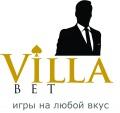 http://www.villabet.com/#/