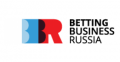 https://bettingbusiness.ru/