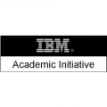 https://developer.ibm.com/academic/