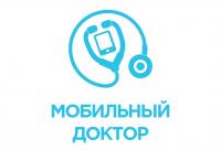 Мобильный партнер
