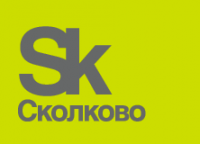 https://sk.ru/foundation/space/