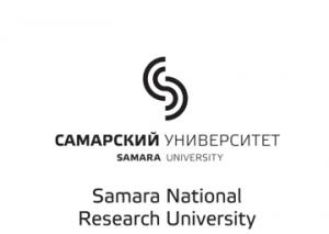 https://ssau.ru/